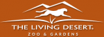The Living Desert Promo Codes & Deals 2021