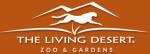 The Living Desert Promo Codes & Deals 2021