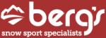 Berg's Promo Codes & Deals 2021