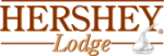 Hershey Lodge Promo Codes & Deals 2021