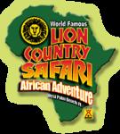 Lion Country Safari Promo Codes & Deals 2020