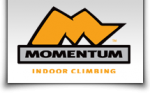 Momentum Indoor Climbing Promo Codes & Deals 2020