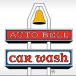 Autobell Car Wash Promo Codes & Deals 2020