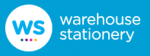 Warehouse Stationery NZ Promo Codes & Deals 2021