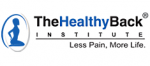 Lose the Back Pain Promo Codes & Deals 2019
