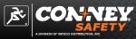 Conney Safety Promo Codes & Deals 2021