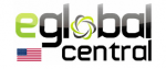 eGlobal Central Promo Codes & Deals 2020