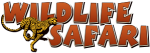 Wildlife Safari Promo Codes & Deals 2021