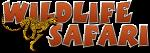 Wildlife Safari Promo Codes & Deals 2018