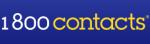 1-800 Contacts Promo Codes & Deals 2021