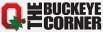 The Buckeye Corner Promo Codes & Deals 2021