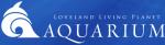 The Living Planet Aquarium Promo Codes & Deals 2021