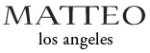 MATTEO Promo Codes & Deals 2020