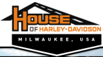 House Of Harley-Davidson Promo Codes & Deals 2020