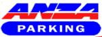 Anza Parking Promo Codes & Deals 2018