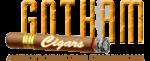 Gotham Cigars Promo Codes & Deals 2020
