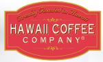 Hawaii Coffee Company Promo Codes & Deals 2018