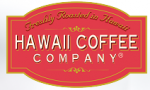 Hawaii Coffee Company