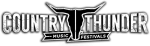 Country Thunder Promo Codes & Deals 2020