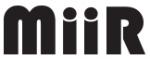 MiiR Promo Codes & Deals 2021