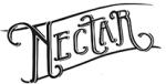 Nectar Clothing Promo Codes & Deals 2021