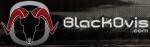 Black Ovis Promo Codes & Deals 2021