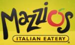 Mazzios Promo Codes & Deals 2021