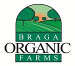 Braga Organic Farms Promo Codes & Deals 2021