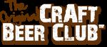 The Original Craft Beer Club Promo Codes & Deals 2020