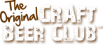 The Original Craft Beer Club Promo Codes & Deals 2021