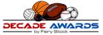 Decade Awards Promo Codes & Deals 2021