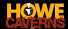Howe Caverns Promo Codes & Deals 2020