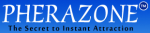 Pherazone Promo Codes & Deals 2018