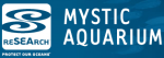 Mystic Aquarium Promo Codes & Deals 2020