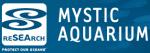 Mystic Aquarium Promo Codes & Deals 2021