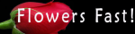 Flowers Fast Promo Codes & Deals 2020