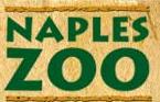 Naples Zoo Promo Codes & Deals 2021