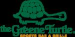 The Greene Turtle Promo Codes & Deals 2020