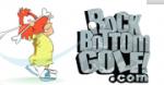 Rock Bottom Golf Promo Codes & Deals 2021