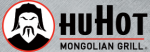Hu Hot Mongolian Grill Promo Codes & Deals 2020