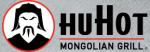 Hu Hot Mongolian Grill Promo Codes & Deals 2021