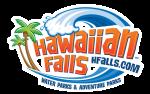 Hawaiian Falls Promo Codes & Deals 2021