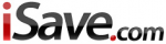 iSave Promo Codes & Deals 2020