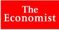 Economist Subscription Promo Codes & Deals 2019