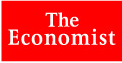 Economist Subscription Promo Codes & Deals 2019