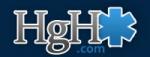 HGH Promo Codes & Deals 2020