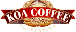 Koa Coffee Promo Codes & Deals 2020