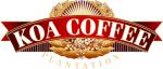 Koa Coffee Promo Codes & Deals 2021
