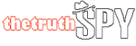 The Truth Spy Promo Codes & Deals 2020
