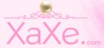 Xaxe Promo Codes & Deals 2020